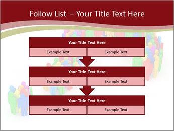 0000071674 PowerPoint Template - Slide 60