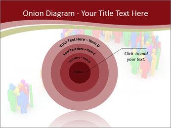 0000071674 PowerPoint Template - Slide 61