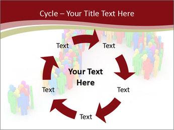 0000071674 PowerPoint Template - Slide 62