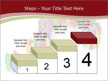 0000071674 PowerPoint Template - Slide 64