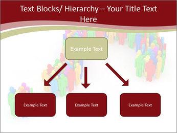 0000071674 PowerPoint Template - Slide 69