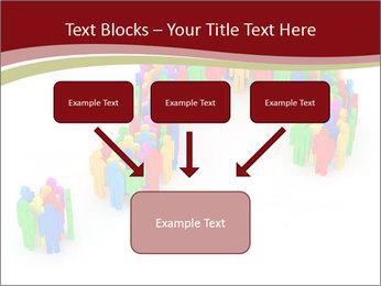 0000071674 PowerPoint Template - Slide 70