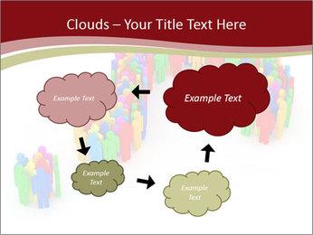 0000071674 PowerPoint Template - Slide 72