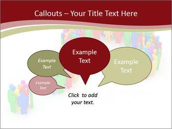 0000071674 PowerPoint Template - Slide 73