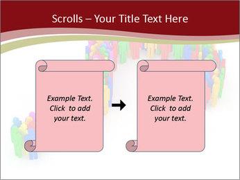 0000071674 PowerPoint Template - Slide 74