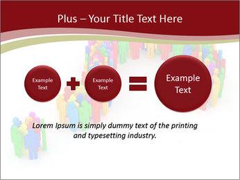 0000071674 PowerPoint Template - Slide 75
