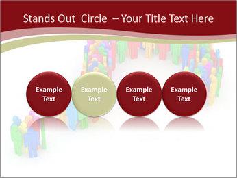 0000071674 PowerPoint Template - Slide 76