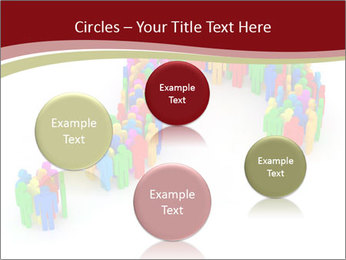 0000071674 PowerPoint Template - Slide 77