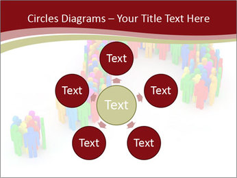0000071674 PowerPoint Template - Slide 78