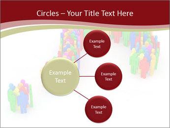 0000071674 PowerPoint Template - Slide 79
