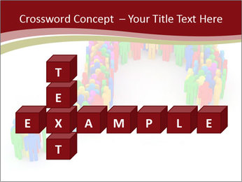 0000071674 PowerPoint Template - Slide 82
