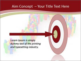 0000071674 PowerPoint Template - Slide 83