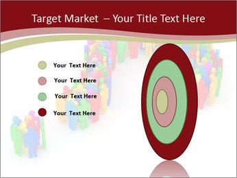 0000071674 PowerPoint Template - Slide 84