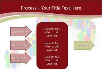 0000071674 PowerPoint Template - Slide 85