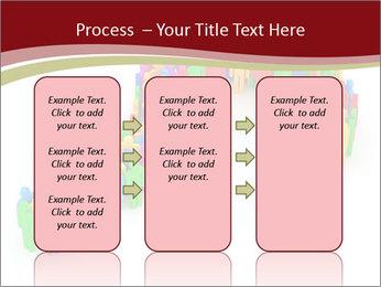 0000071674 PowerPoint Template - Slide 86