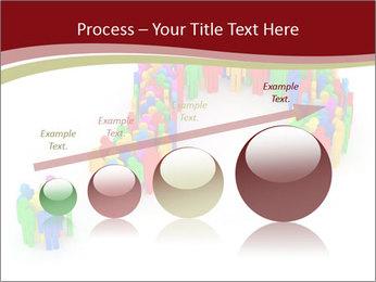 0000071674 PowerPoint Template - Slide 87