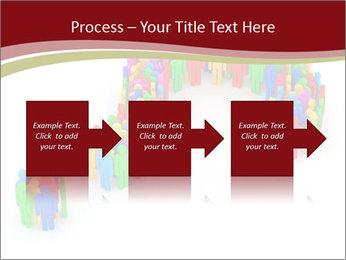 0000071674 PowerPoint Template - Slide 88