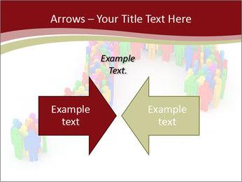 0000071674 PowerPoint Template - Slide 90