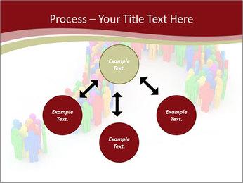 0000071674 PowerPoint Template - Slide 91