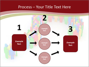 0000071674 PowerPoint Template - Slide 92