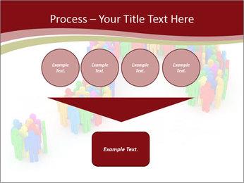 0000071674 PowerPoint Template - Slide 93