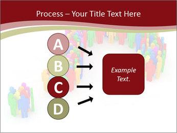 0000071674 PowerPoint Template - Slide 94