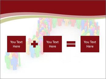 0000071674 PowerPoint Template - Slide 95