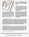 0000071674 Word Templates - Page 4