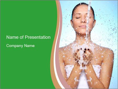 0000071675 PowerPoint Templates