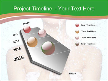 0000071675 PowerPoint Template - Slide 26