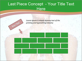 0000071675 PowerPoint Template - Slide 46