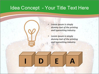 0000071675 PowerPoint Template - Slide 80