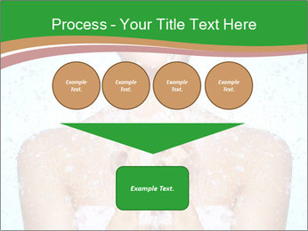 0000071675 PowerPoint Template - Slide 93