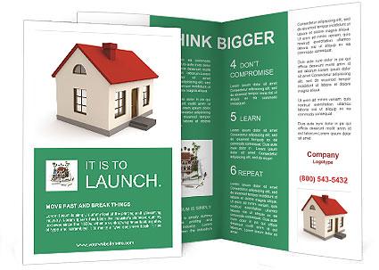 0000071676 Brochure Template