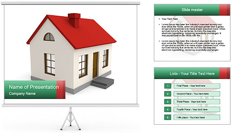0000071676 PowerPoint Template