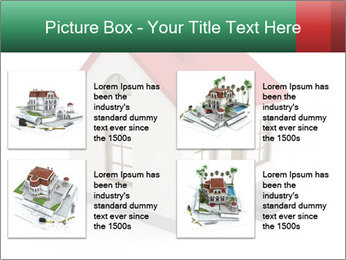 0000071676 PowerPoint Templates - Slide 14