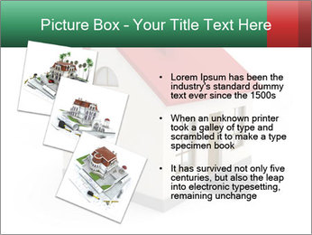 0000071676 PowerPoint Templates - Slide 17