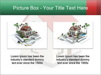 0000071676 PowerPoint Templates - Slide 18