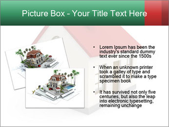 0000071676 PowerPoint Templates - Slide 20