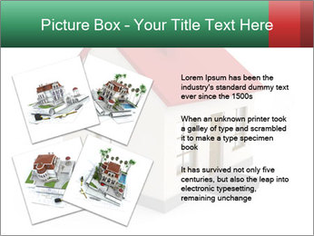 0000071676 PowerPoint Templates - Slide 23