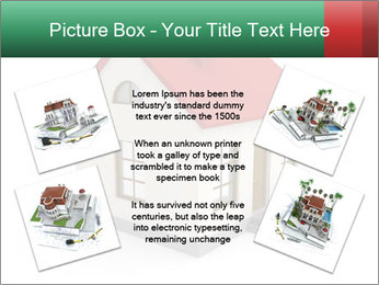0000071676 PowerPoint Templates - Slide 24