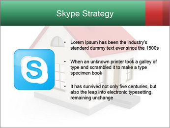 0000071676 PowerPoint Templates - Slide 8
