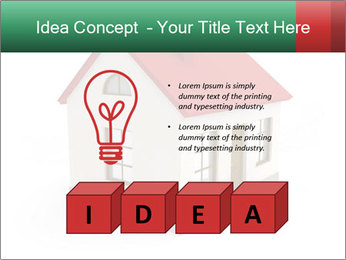 0000071676 PowerPoint Templates - Slide 80