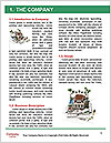 0000071676 Word Template - Page 3