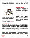 0000071676 Word Template - Page 4