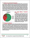 0000071676 Word Template - Page 7