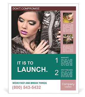 0000071677 Poster Template