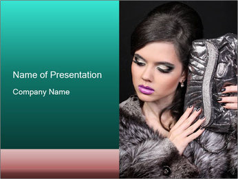 0000071677 PowerPoint Template