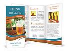 0000071678 Brochure Template