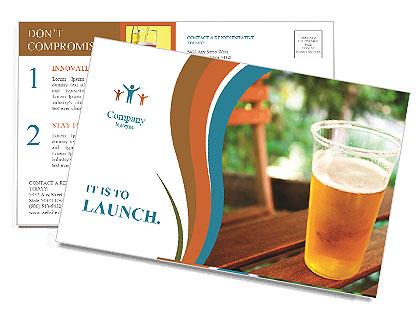 0000071678 Postcard Template